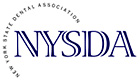 New York State Dental Association link